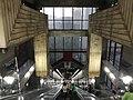 201908 Inside the Huangguan Escalator.jpg
