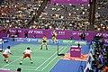 2019 Chinese Taipei Open 23.jpg