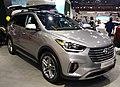 2019 Hyundai Santa Fe XL au SIAM 2019.jpg