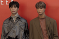 2019 SS 서울패션위크 - Sanha and Bin 01.png