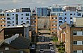 2019 View from Gallions Hill, SE London 08.jpg