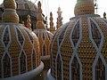 201 Dom Mosque Visit 1.jpg