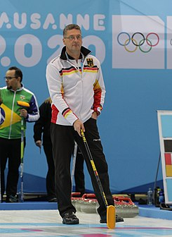 2020-01-10 Curling at the 2020 Winter Youth Olympics – Mixed Team – Round Robin – Session 3 – Brazil vs. Germany (Martin Rulsch) 08.jpg