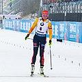 2020-01-12 IBU World Cup Biathlon Oberhof 1X7A5187 by Stepro.jpg