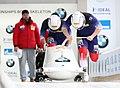 2020-02-22 1st run 2-man bobsleigh (Bobsleigh & Skeleton World Championships Altenberg 2020) by Sandro Halank–322.jpg