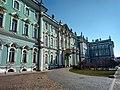 2020-03-28 - Winter Palace - Photo 2.jpg
