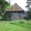2020-06-22 — Schuur nabij Markveldseweg 2, Diepenheim – 05.jpg