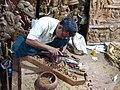 20200213 143459 Puppet Factory Mandalay Myanmar anagoria.jpg