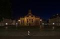 20200622 Ludwigskirche Saarbrücken.jpg