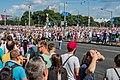 2020 Belarusian protests — Minsk, 16 August p0055.jpg