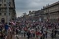 2020 Belarusian protests — Minsk, 23 August p0064.jpg