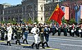 2020 Moscow Victory Day Parade 024.jpg