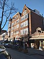 2020 Westerstraat 184-198.jpg