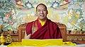 20210212 十一世班禅向海内外藏族同胞送上新年祝福.02.07.jpg
