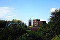 2093 Nordstern park.JPG