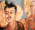 21.16 Gautama Miran.tif