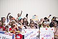 211th MP Company returns from Afghanistan 140823-Z-GT365-066.jpg