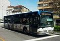 2149 STCP - Flickr - antoniovera1.jpg