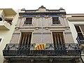 218 Casa a la riera Buscarons, 69 (Canet de Mar).JPG