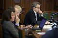 22.novembra Saeimas sēde (8208355320).jpg