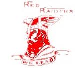 22d Bombardment Group logo.png