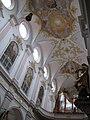 2349 - München - St Peterskirche.JPG