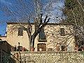 23 Can Castanyer (Sant Cugat del Vallès).jpg