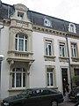 23 rue du X Septembre Esch-sur-Alzette 2011-06.jpg