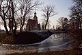 240viki Kościół w Żurawinie. Foto Barbara Maliszewska.jpg