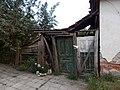 2433 Lobosh, Bulgaria - panoramio (18).jpg