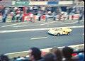 24 heures du Mans 1970 (5000553681).jpg