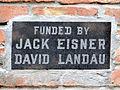 251012 Foundation of Jack Eisner and David Landau - 04.jpg