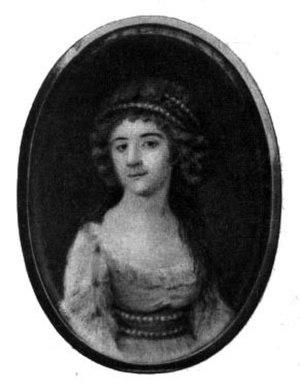 Marianne Ehrenström - Image: 254 Marianne Ehrenström