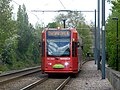2542 Croydon Tramlink - Waddon Marsh.jpg