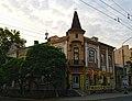 26-101-0210 Ivano Frankivsk SAM 0808.jpg