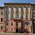 26 Lesi Ukrainky Street, Lviv (03).jpg