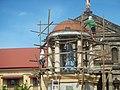 2733Baliuag, Bulacan Proper Poblacion 77.jpg