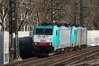 2805 - E186 197 Köln-Süd 2016-03-17-01.jpg