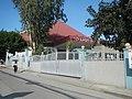 2852Fourth Estate Subdivision Church San Antonio Parañaque City 37.jpg