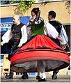 2862-XXVI Festival de Folclore da cidade da Coruña Eidos-Galicia (Spain) (8009871703).jpg