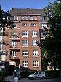 291 eimsbütteler 60.jpg