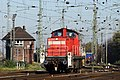294 670-5 Köln-Kalk Nord 2015-11-03-01.JPG