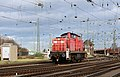 294 715-8 Köln-Kalk Nord 2015-12-21-02.JPG