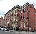 29 St Marys Gate, Derby (geograph 4181891).jpg