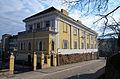 2 Bibliotechna Street, Lviv (12).jpg