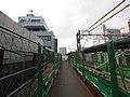 2 Chome Kitazawa, Setagaya-ku, Tōkyō-to 155-0031, Japan - panoramio (255).jpg