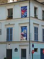 2 Rue Crémieux, Paris August 2006.jpg