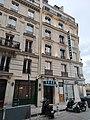 2 rue des Deux-Gares Paris.jpg