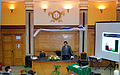 2nd Celebration Conference, Egypt-February 2013-11.JPG