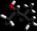 3-Methyl-2-butanol-3D-sticks-by-AHRLS-2012.png